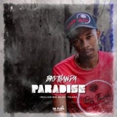 Big Thanda - Chilled (Original Mix)
